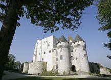 st jean chateau